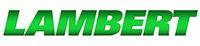 Lambert Hermanos – La marca de su acoplado Logo